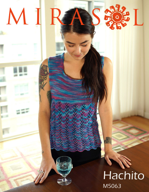 Mirasol_20m5063_20HACHITO_20lacy_20sleeveless_20top_finalmain.jpg