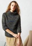 319-classic-yoke-sweater-1(f)