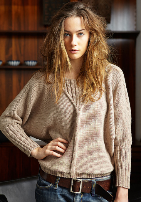 303-Dolman-sweater-Hemp.jpg