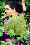01_rosemarie's-garden-shawl-anastasia_e_white