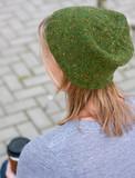 Pk-hipster-06