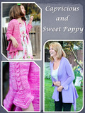 Capricious_and_sweet_poppy_cover