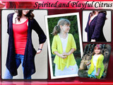 Spirited_and_playful_citrus_cover2