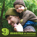 9-months-of-knitting-frontcover-1000