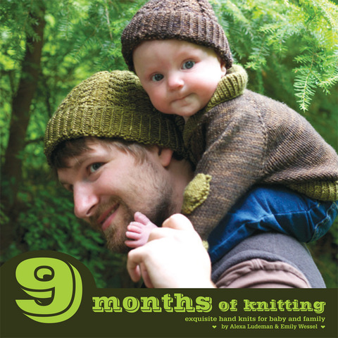 9-Months-of-Knitting-frontcover-1000.jpg