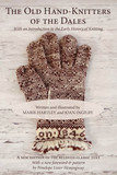 Oldhandknitters_frontcover_lowres
