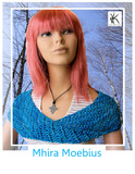 Mhira_20moebius_20v1.1_20front_20cover