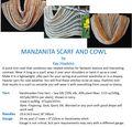 Manzanita_20data_20page