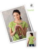 Sauriel_20v1.1_20p1