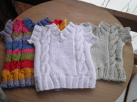 Claires_20Dishcloth_20Sweaters.jpg