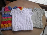 Claires_20dishcloth_20sweaters