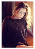 Summernightsweater4