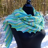 Scarf_shawl_darleen_hopkins
