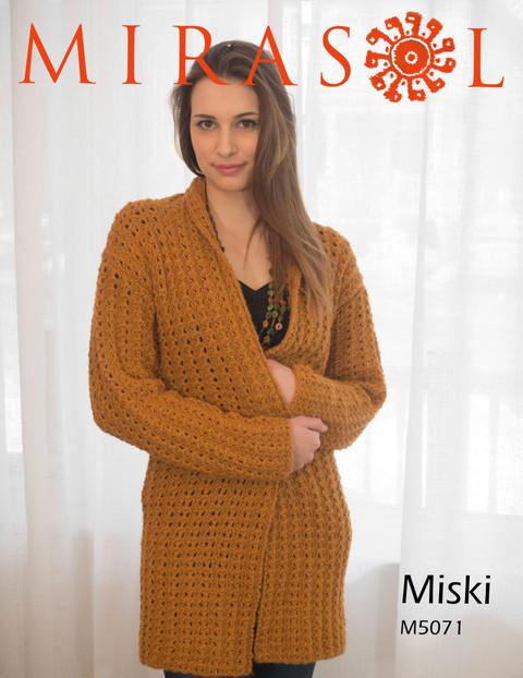 Mirasol_205071_20MISKI_20long_20cardigan_FINALmain.jpg