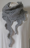 Old_20shale_20scarf_202