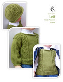 Leif_20vest__20pullover_20and_20hat_20v1.1_20cover_20pg
