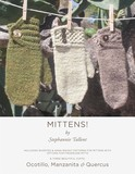 Cover_20mittens!