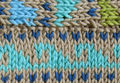 Waves_2013a