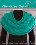 Concentric-cables-cowl-cover