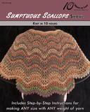 Sumptuous-scallops-shawl-cover2
