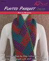 Plaited-parquet-cover