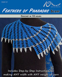 Feathers-of-pharaohs-cover