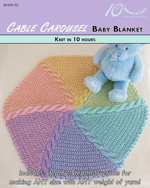 Cable-Carousel-Baby-Blanket.jpg