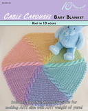 Cable-carousel-baby-blanket