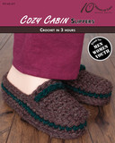 Cozy-cabin-slippers-cover