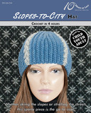 Slopes-to-city-hat-cover
