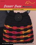 Desert-dusk-handbag-cover