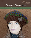 Forest-floor-hat-cover