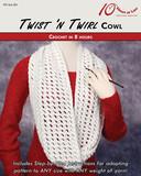 Twist-n-twirl-cover