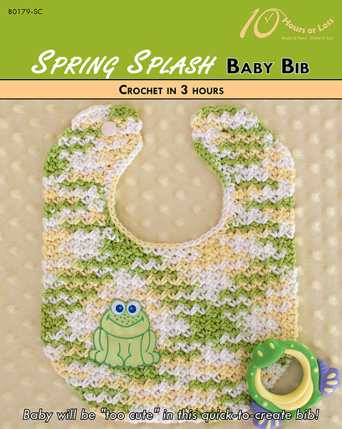 Spring-Splash-Bib-Cover.jpg