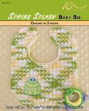 Spring-splash-bib-cover