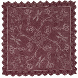 Jacobean_20square