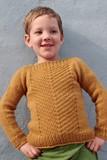Bfsweater6