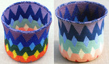 Spectraltapestrycrochetbasketright