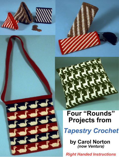 TapestryCrochetRoundsRight.jpg