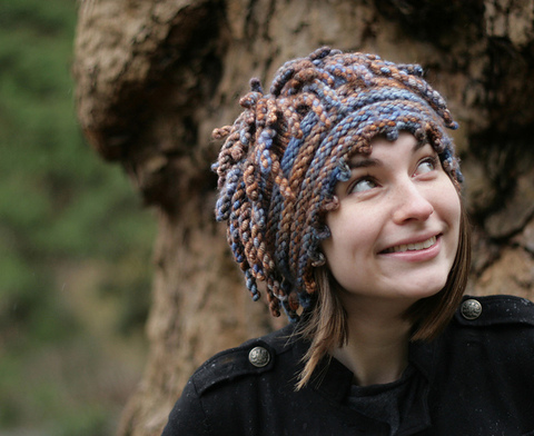 Hat2B_grin_looking_up180_medium2.jpg