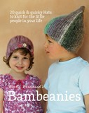 Ww.bambeanies.cover.main
