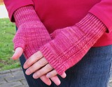 Moirai_20mitts2.5_20cropped