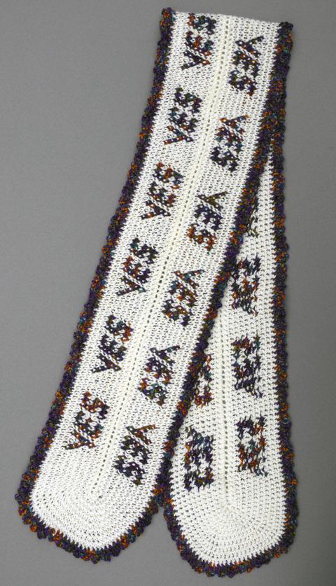 TapestryCrochetYesScarf.jpg