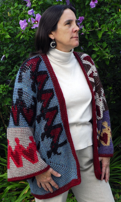 RightSweater.jpg