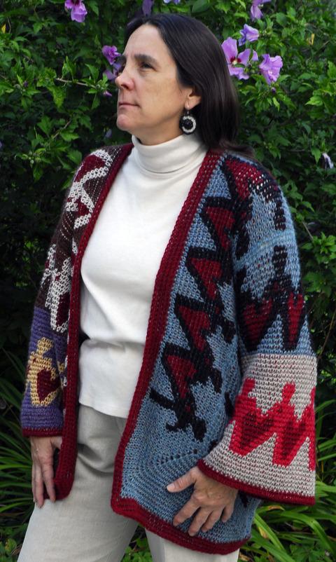LeftSweater.jpg