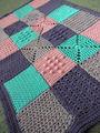 Maceyko_crochet_blanket_photo