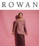 Rowan_20belgrave_20main