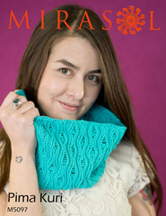 a2dd169450096 PATTERNFISH - the online pattern store