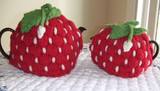 Bothstrawberries_20250