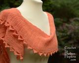 Moxie-shawl-front-view-weblogo